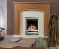 2012-Caterham-Fireplaces-Brochure-Editable-Prices-3