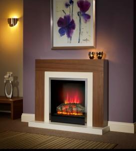 bemodern_brenton_electric_fire-suite
